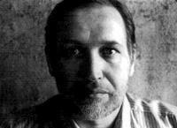 Konstantin Troitsky, phoho by A. Kitaev