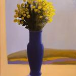 Konstantin Troitsky — The Bouquet